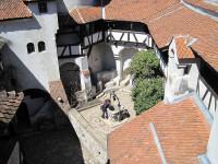 Petit voyage à Brasov.  S_bran1