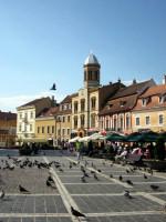 Petit voyage à Brasov.  S_brasov1