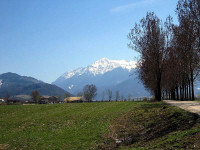 Petit voyage à Brasov.  S_mountains2